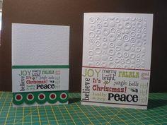 cardsfromprint