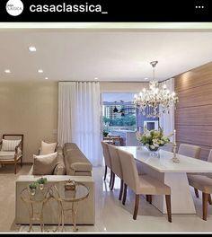 Living Room Kitchen, Home Living Room, Living Room Tv Unit Designs, Indian Home Interior, Custom Home Designs, Apartment Design, Beautiful Kitchens, Sofa Design, Decor Interior Design