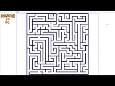 """Meester Nicky TV Scratch """"Doolhof Spel"""" maken! - YouTube Coding, Tv, Youtube, Youtubers, Youtube Movies, Television Set, Programming"""