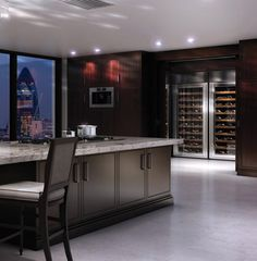 Pinterest the world s catalog of ideas for Robert clive kitchen designs