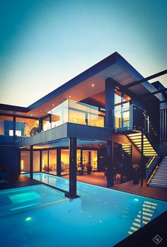 Modern Looking Real Estate Design Let me be YOUR Realtor! For more Home Decorating Designing Ideas or any Home Improvement Tips: https://www.facebook.com/teamalliancerealty #TeamAllianceRealty Visit Our Website http://www.talliance.ca