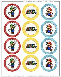 http://www.peoniesandpoppyseeds.com/2013/03/mario-brothers-birthday-party-pack.html
