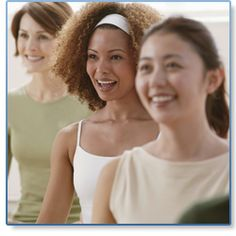 Have a passion for yoga? So do we! https://www.kishhealth.org/health-wellness/programs/search-results/?TermId=dc6e4788-99e9-e211-a991-782bcb3b39aa