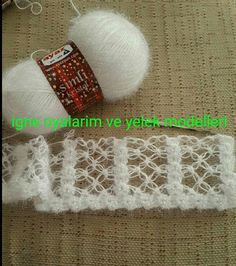 Discover thousands of images about Clara Navarro Serrano This post was discovered by Tuba. Discover (and save!) your own Posts on Unirazi. Baby Matinee Jacket and Christ Likes, 45 Comments - Muh Shawl pattern we cant find how to make tutorial, please shar Crochet Diy, Beau Crochet, Crochet Simple, Crochet Cape, Crochet Motifs, Crochet Stitches Patterns, Thread Crochet, Crochet Gifts, Crochet Shawl