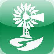 Farm Forum Agriculture News App. A good read no matter where you live.