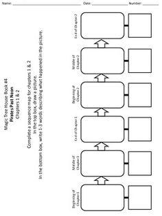 Crossword: Viking Ships at Sunrise (primary/elem