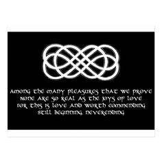 Celtic Knot Tattoo, Celtic Love Knot, Celtic Tattoos, Celtic Knots, Celtic Tattoo Symbols, Infinity Knot Tattoo, Tribal Tattoos, Tattoos Skull, Tatoos