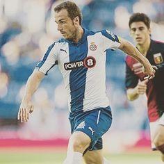 Paco Montañés puede volver dos años después http://ift.tt/28OTeGJ #RealZaragoza #Zaragoza