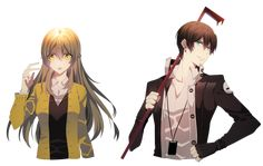 Game Zero, Winter Moon, Webtoon Comics, Manhwa, Anime Art, Cartoon, Black And White, Games, Fictional Characters
