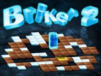 Bricker was a hit so it only makes sense to make a second one. Use the Arrow Keys to move block to goal. Geometry Games, Maze Game, Fun Math Games, Building Games, Arrow Keys, Online Games, Goal, School
