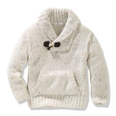 toddler sweater - Google Search