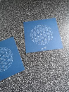 There is something for everyone at the Victoria Yoga Conference, held in February each year. Flower Of Life, Sacred Geometry, Conference, Mindfulness, Victoria, Yoga, Creative, Gift, Plants