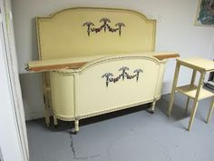 Investigation: Northern Furniture Company Bedroom : Northern Furniture  Company Bedroom Set In Ivory