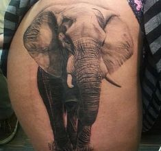 Google Image Result for http://www.goluputtar.com/wp-content/uploads/2015/11/Big-African-Elephant-Tattoo-For-Men.jpg