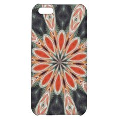 Colorful abstract pattern with many different color like red, white and orange giving it an trendy modern looks. You can also Customized it to get a more personally looks.