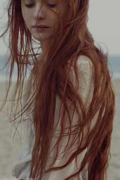 Marta Bevacqua #portrait