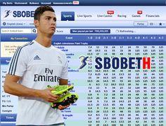 #sbo #sbobet #สโบ เว็บพนันบอลออนไลน์ sbobet ยอดนิยมอันดับต้นๆมั่นคงปลอดภัย ที่คอยให้บริการคนไทยมากว่า 7 ปี https://sbobeth.com