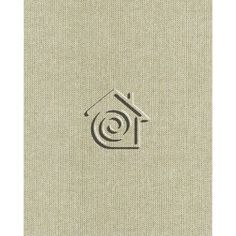 Papel Pintado Splendid Living 84025