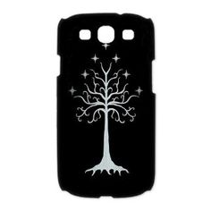 Amazon.com: Madisonarts Customize The Lord of the Rings Samsung Galaxy S3 Case Hard Case Fits and Protect Samsung Galaxy S3-MA-Samsung Galaxy S3-00696: Cell Phones & Accessories