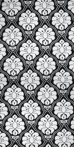patterns.quenalbertini: Fabric design | coquita