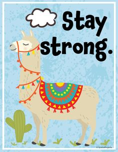 Llama classroom decor - posters for back to school bulletin Classroom Decor Themes, Classroom Walls, Classroom Posters, Llama Images, Back To School Bulletin Boards, Cute Llama, Affirmation Cards, Motivational Posters, Nursery Prints