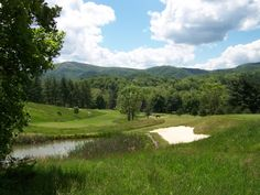 America's Oldest #golfcourse Golf Courses, America, Pictures, Image, Photos, Photo Illustration, Usa, Drawings