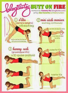 Work It Wednesday! Fitness Tips & Recipe |Fashion, Lifestyle, and DIY