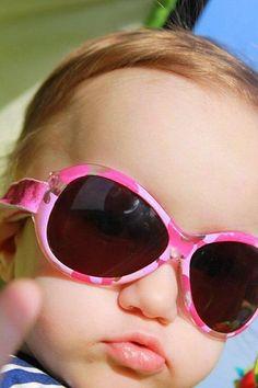 2ff8a3ae27c 15 Best Retro Banz sunglasses images