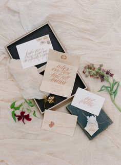invitation for wedding 1000 images about fall weddings on fall 5165