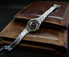 #vintage #soviet #rare #unique #ancient #unusual #tiny #cute #adorable #stylish #old-school #old #analog #mechanical #style #watch #wrist #ladies #women's #gold-plated #gold #chrome #bracelet #band #leather #hot #top #men #steel #glass #trend #fashion #elegance #luxury #vogue #delicacy #uncommon #exclusive #special #extraordinary #exceptional #beautiful #superb #stunning #charming #gorgeous #handsome #lovely #magnificent #teeny #classic #time-honored #representative #unthinkable #limited… Gold Chrome, Style Watch, Vintage Watches, New Homes, Handsome, Band, Trending Outfits, Stylish, School