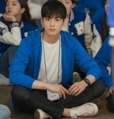 I Have A Crush, Having A Crush, Lee Jung Suk, Cha Eun Woo Astro, Handsome Korean Actors, Korea Boy, Korean Men, Asian Boys, My Man