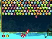 Cele mai bune jocuri online http://www.jocuribarbi.com/tag/jocuri-cu-micuta-bratz jocuri pentru copii