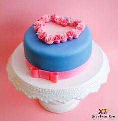 valentine-cakes-design18