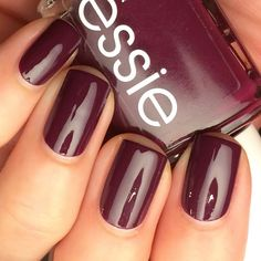 Fresh Paint: A Love Letter to Lacquer: My Top 5 Favorite Essie Polishes
