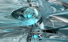 The IceHouse by timemit on DeviantArt