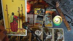 Das Wochenorakel mit der Feuerfee und Botschaften vom 16.08- 22.06.2014  06