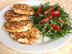 Russian Recipes, French Toast, Food And Drink, Healthy Recipes, Healthy Food, Treats, Vegan, Chicken, Cooking