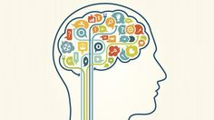 These brain exercises can help improve your memory and prevent age-related dementia.