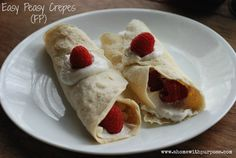 Easy Peasy Crepes (FP)E, S cup egg whites 2 Tbs THM Oat Fiber tsp vanilla extract Tbs of THM Sweet Blend(or a bit more if you use Truvia) pinch of salt Trim Healthy Mama Plan, Trim Healthy Recipes, Low Carb Recipes, Vegan Recipes, Thm Fuel Pull, For Elise, Mama Recipe, Get Thin, Low Carb Breakfast
