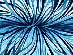 original_abstract_painting_23