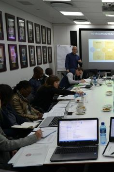 Class of July Social Media In-house Training for MPASA (Music Publishers Association of South Africa) at Universal Music Studios. Social Media Marketing Courses, Music Studios, Marketing Training, Growing Your Business, South Africa, How To Become, Learning, Digital, House