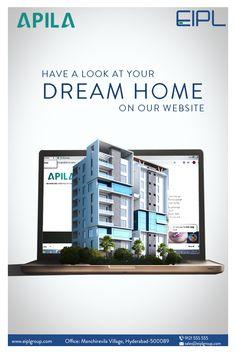 Real Estate Advertising, Real Estate Ads, Real Estate Logo Design, Graphic Design Brochure, Graphic Design Posters, Branding Design, Office Wall Graphics, Real Estate Banner, Marketing Poster