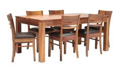 Designer Timber Furniture Is A Professional Melbourne Australia Based Company And Store Which Provides The