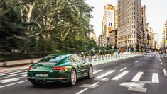 911 mania in the USA /