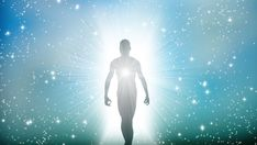 I love hearing/reading about different Theories) **Quantum Theory Proves That Consciousness Moves to Another Universe After Death ~ from RiseEarth** Life After Death, A Course In Miracles, Higher Consciousness, Quantum Consciousness, Quantum Physics, Social Anxiety, Spiritual Awakening, Spiritual Path, Spiritual Wisdom