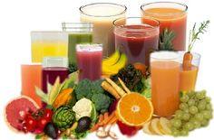 receitas-de-sucos-naturais-para-combater-a-anemia