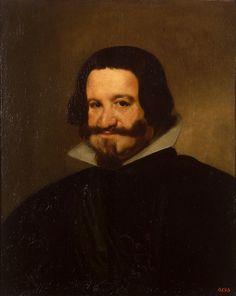 Nació el 6 de enero de 1587 en Roma (Italia).  Murió en 1645, con 58 años.