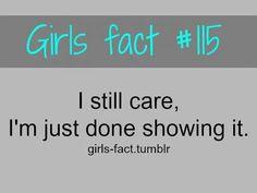 Bild von Cipri entdeckt. Entdecke (und speichere!) deine eigenen Bilder und Videos auf We Heart It Girly Quotes, Mood Quotes, Life Quotes, Teen Quotes, Love Facts, Fun Facts, Girl Code Quotes, Girly Facts, Facts About Guys
