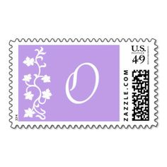 $$$ This is great for          O Monogram (Purple Vine) Stamps           O Monogram (Purple Vine) Stamps so please read the important details before your purchasing anyway here is the best buyDiscount Deals          O Monogram (Purple Vine) Stamps Review from Associated Store with this Deal...Cleck Hot Deals >>> http://www.zazzle.com/o_monogram_purple_vine_stamps-172172758073132485?rf=238627982471231924&zbar=1&tc=terrest