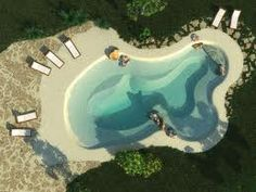 biodesign pools